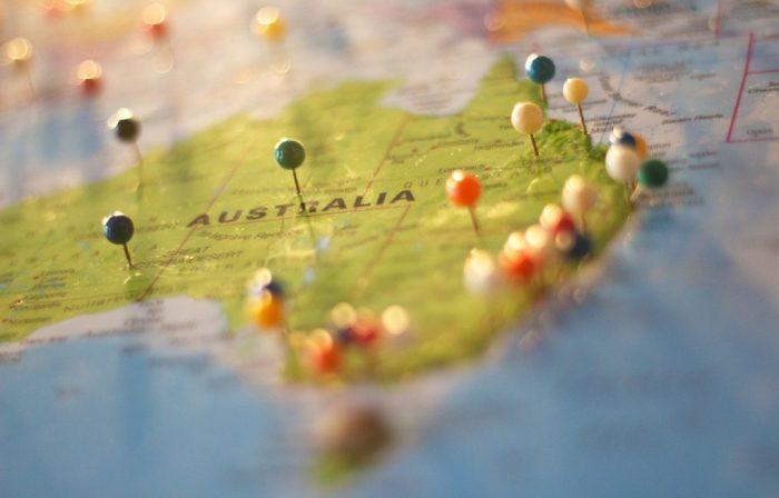 L'Australie, une destination qui fait rêver