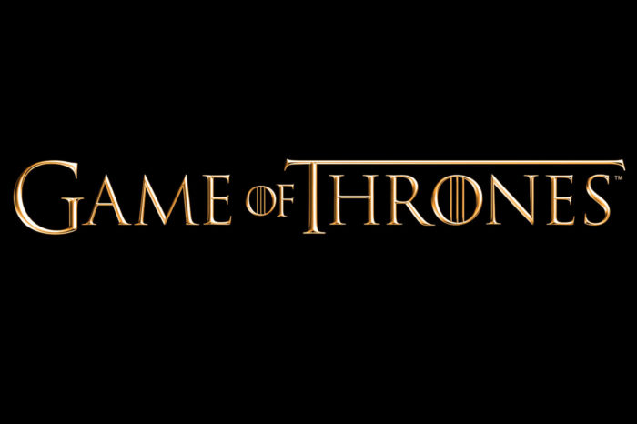 Game of Thrones saison 8, le teaser