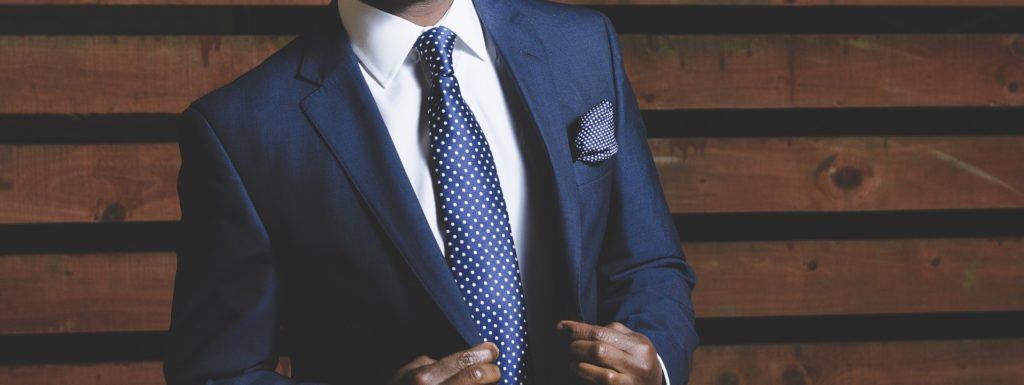 Comment choisir une chemise pour homme