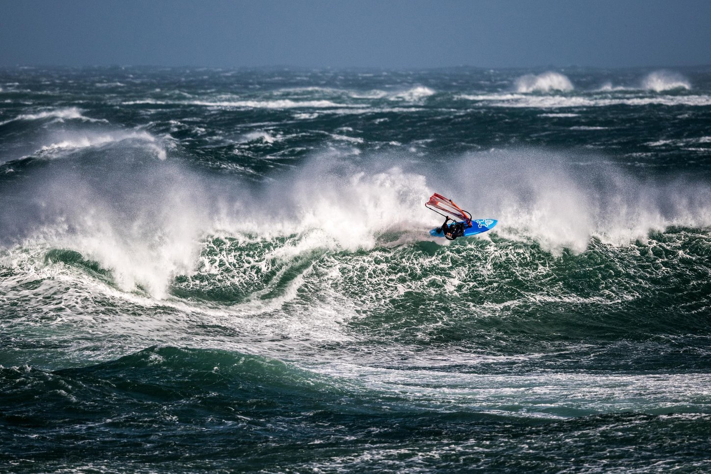 red-bull-storm-chase-stone (2)