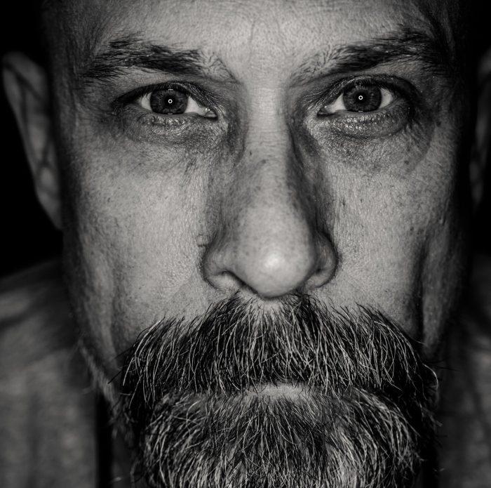 Tous les soins pour porter la barbe