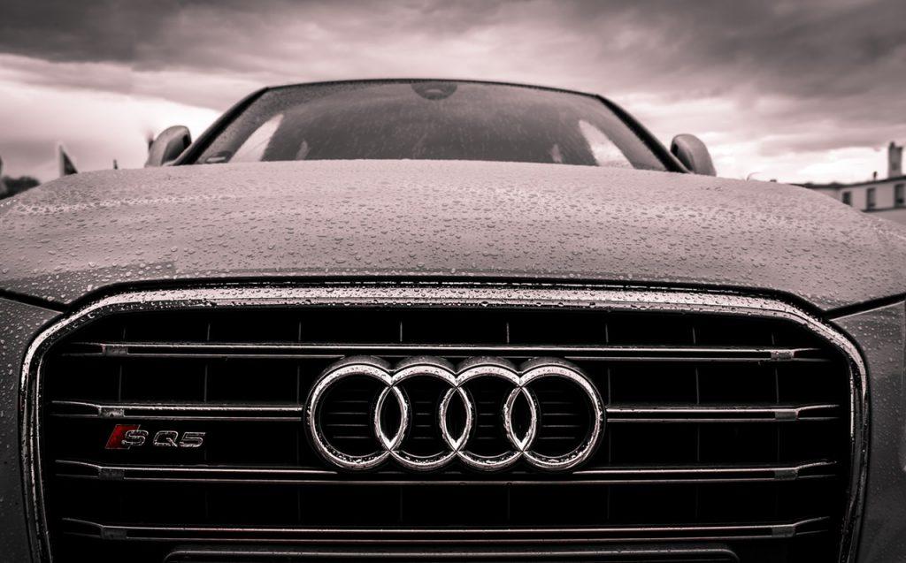 Prêt pour acheter une voiture
