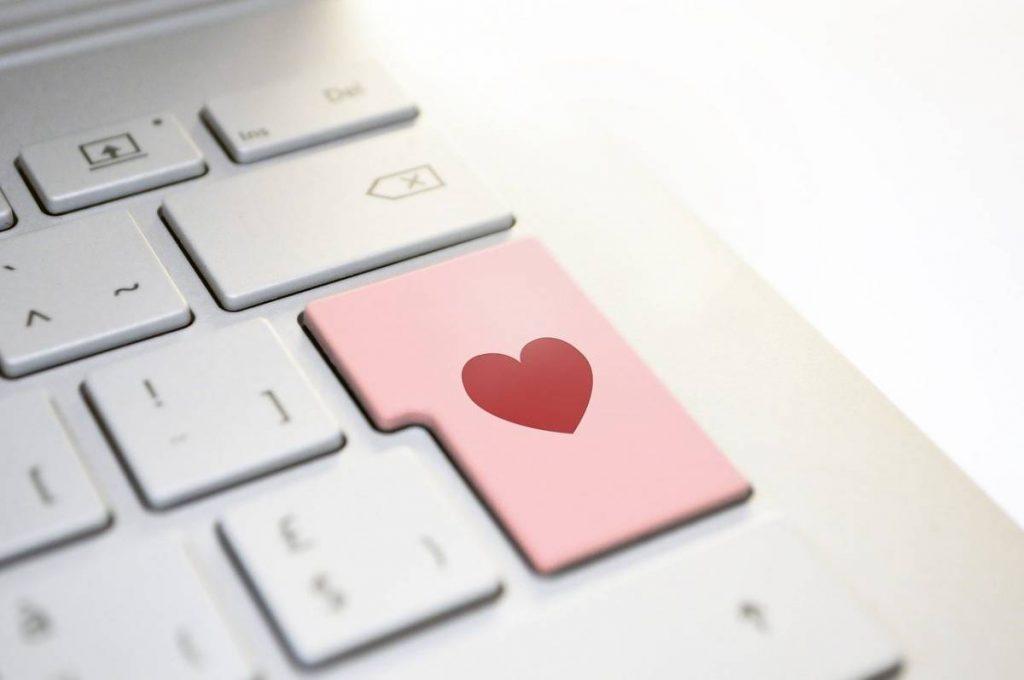 rencontres-et-amour-les-clefs-de-la-reussite