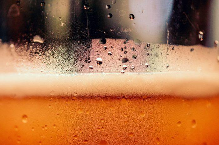 Une bonne bière entre amis ?