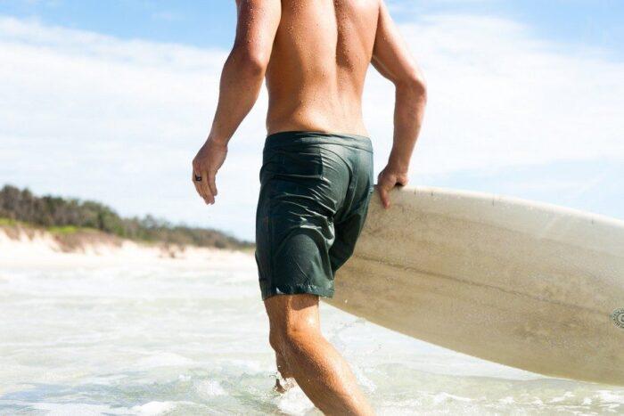 Quels maillots de bains cet été ?