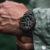 Que faire en cas de réaction allergique à une montre ?